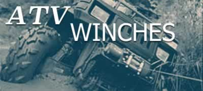 Winches