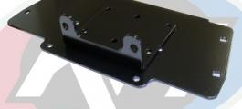 05-10-kubota-rtv500-winch-mounting-plate-4OjknbKR-4