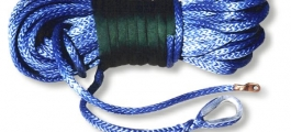 14-synthetic-winch-ropeveobax2t-9