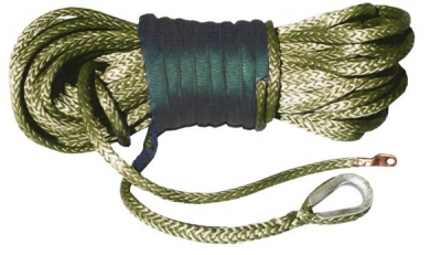 316-synthetic-winch-ropeDb3YY8Al-4