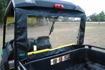 GatorXUV550RearPanel-2