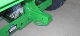 John-Deere-Gator-Hitch-1-9
