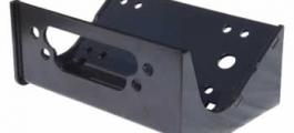 Kawasaki-Trex-4-Winch-Mounting-Plate-2