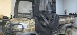 Kubota-RTV900-Full-Cab-Lexan-WS-1_600-1