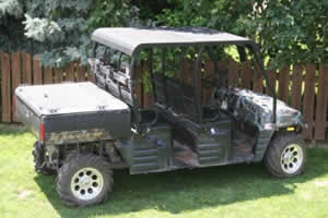 Polaris_Ranger_Roof_004-4