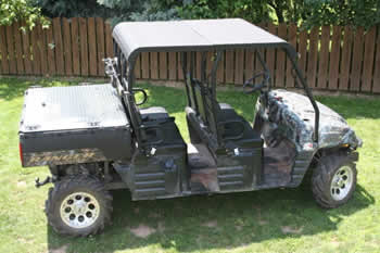 Polaris_Ranger_Roof_005-4