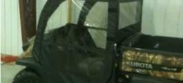 RTV500FullCabVinylwindshield-2