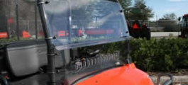 RTV_900_Vented_Windshield-1