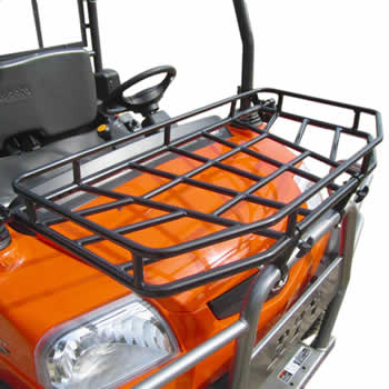 Seizmik-Hood-Rack-for-RTV-1-4