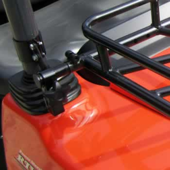 Seizmik-Hood-Rack-for-RTV-2-4