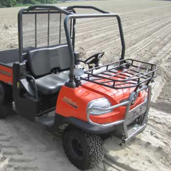 Seizmik-Hood-Rack-for-RTV-3-4