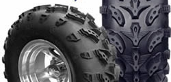 Swamp_Lite_ATV_Tire-5