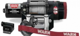 Warn-ProVantage-2500-Winch-1