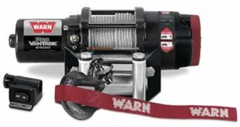 Warn-ProVantage-2500-Winch-1