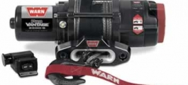 Warn-ProVantage-2500-s-Winch-1