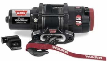 Warn-ProVantage-2500-s-Winch-1