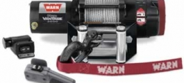 Warn-ProVantage-3500-Winch-1