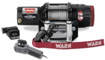 Warn-ProVantage-3500-Winch-1