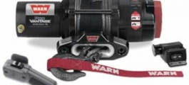 Warn-ProVantage-3500-s-Winch-1