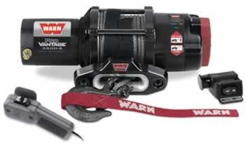 Warn-ProVantage-3500-s-Winch-1