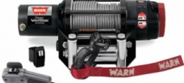 Warn-ProVantage-4500-Winch-1