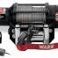 Warn-ProVantage-4500-Winch-1
