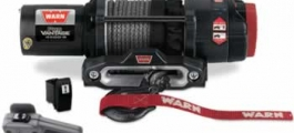 Warn-ProVantage-4500-s-Winch-1