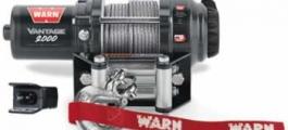 Warn-Vantage-2000-Winch-1