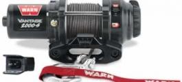Warn-Vantage-2000-s-Winch-1