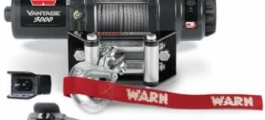 Warn-Vantage-3000-Winch-1
