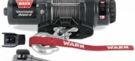 Warn-Vantage-3000-s-Winch-1