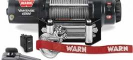 Warn-Vantage-4000-Winch-1