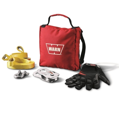 accessory-kit-for-warn-winches9GvBJaey-9