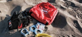 accessory-kit-for-warn-winchesrXlxpTt5-9