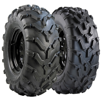Carlisle ATV Tires