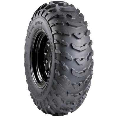 carlisle-trail-wolf-atv-tires0GwcQjiY-4