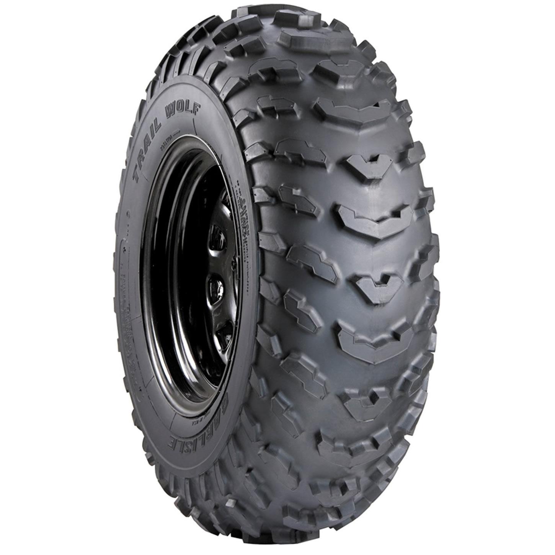 John Deere L100 Tire Size : John deere sizes of tires bing images