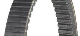 dayco-hpx-drive-belt-polarisMGPnrbpX-1