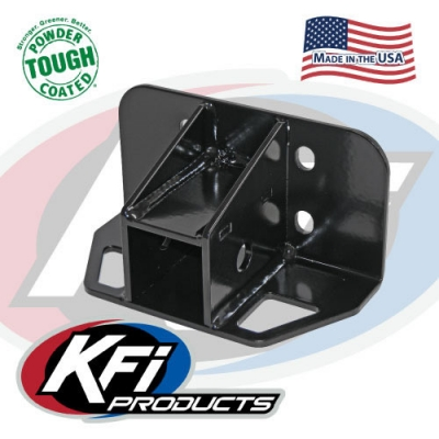 front-2-receiver-mount-for-the-john-deere-gator-hpx-xuvyim8OzKc-5