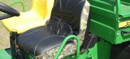 gator_camo_trim_seat_cover-2