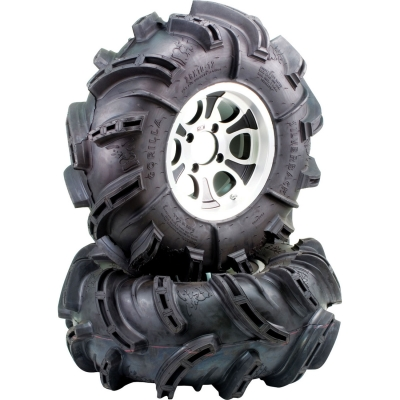gorilla-silverback-atvutv-tireNgg2vXiU-4
