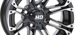 hd3-alloy-wheelLIpPUova-1