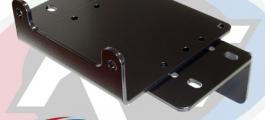 inside-winch-mount-for-rtv900rtv1140-EKwOD9q2-8