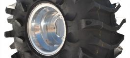 interco-aqua-torque-atv-tireY0v72OiD-2