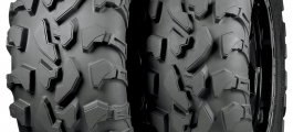 itp-bajacross-utv-tiremEFRz51k-4