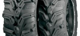 itp-mudlite-xtr-radial-atvutv-tiresujZmpHzY-7