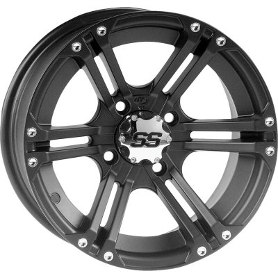 itp-ss212-wheelsBu4i6lO2-4
