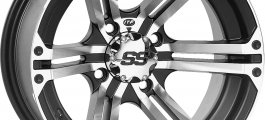 itp-ss212-wheelsxwEDIBt2-4