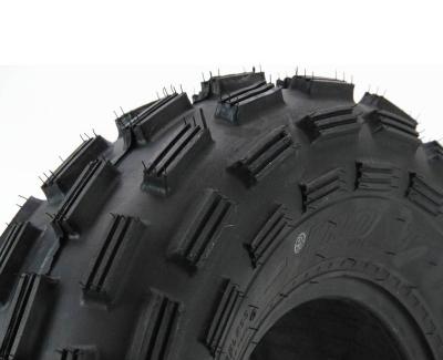 kenda-front-maxCQCJmpGc-4