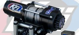 kfi-2500lb-winch-wsteel-cable-2zfKN2hx-1